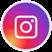 寶雅Instagram